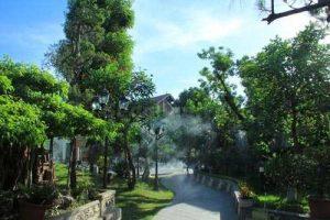 du-an-he-thong-phun-suong-lam-mat-nha-hang-moc-thao-vien16