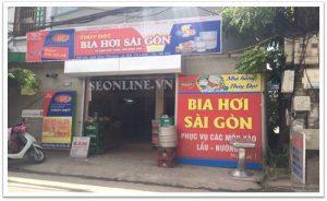 he-thong-phun-suong-lam-mat-quan-bia-hoi-ha-noi