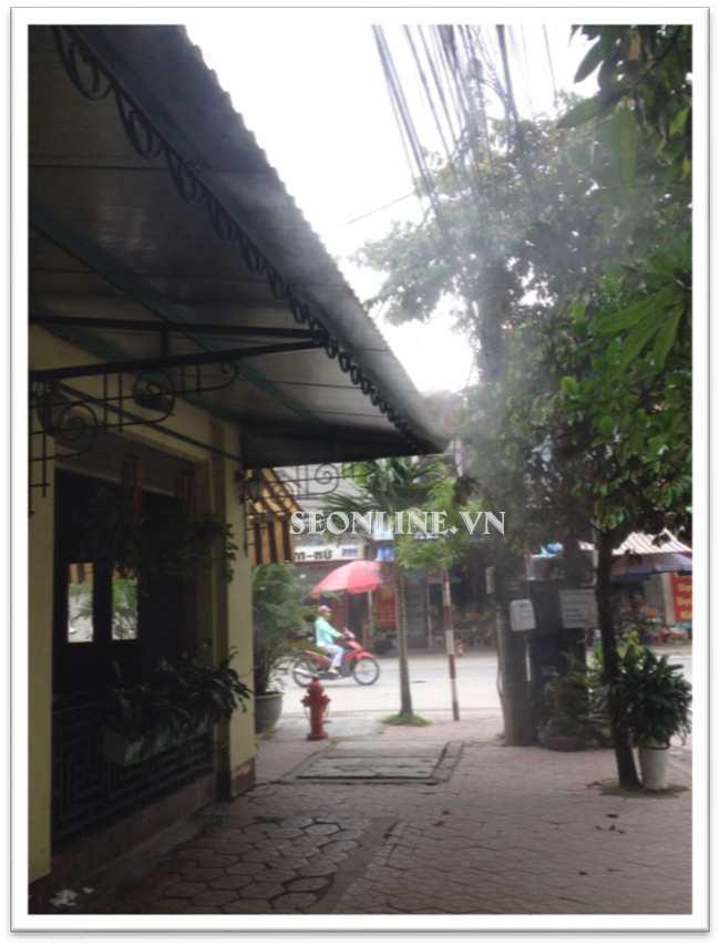 he-thong-phun-suong-lam-mat-quan-caffe-cf54