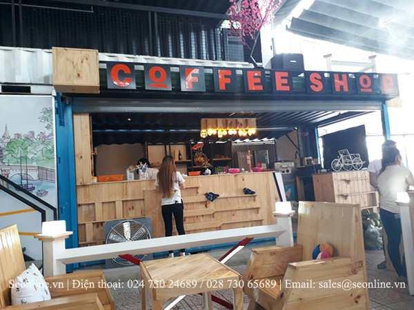 He-thong-phun-suong-lam-mat-tao-canh-quan-Caffe-Thuy-Truc-7