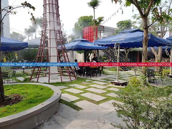 Phun-suong-lam-mat-tao-canh-quan-quan-caffe-lee-garden1